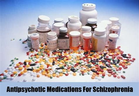 6 Best Treatments For Schizophrenia  How To Treat. Chicago Nissan Dealership Java Server Hosting. Selling Timeshare Advice Community College Rn. Meaningful Use Stage 1 And Stage 2 Comparison. Audio Engineering College Acls Courses Online. Low Cost Credit Card Processing. Home Insurance For Rental Property. University Of Alabama Birmingham. Total Compensation Statements