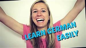 Anja Bill Würzburg : german learning resource 1 how to learn german without ~ Watch28wear.com Haus und Dekorationen