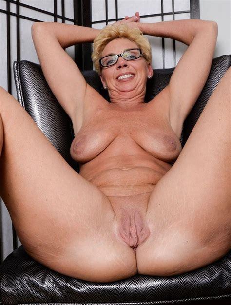 Taylor Lynn (GREAT MATURE) - PornHugo.Com
