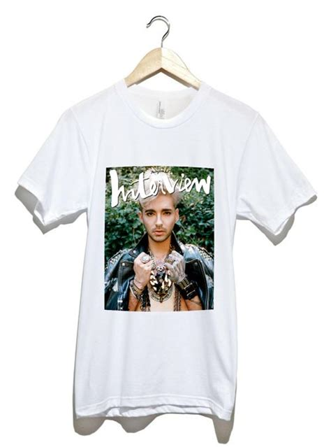 16 best images about tokio hotel merchandise 2014 kings