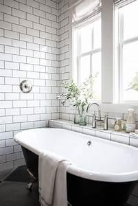 Fixer Upper Badezimmer : best 25 magnolia homes ideas on pinterest magnolia hgtv magnolia design and bathroom toilet ~ Orissabook.com Haus und Dekorationen