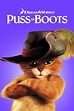 Puss in Boots (2011) - Posters — The Movie Database (TMDb)