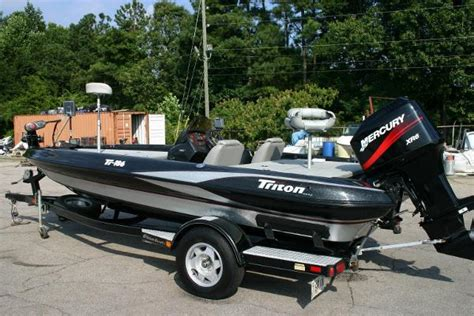 Used Bass Boats For Sale Near Gainesville Ga by Cars For Sale In Gainesville Ga Used Cars On Oodle
