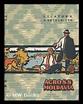 Across Moldavia / by Y. Zlatova and V. Kotelnikov ...