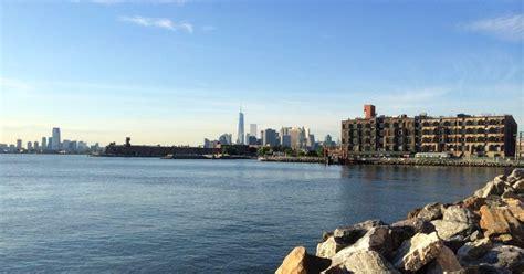 military history    york harbor  classes
