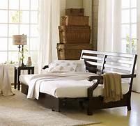 Futon For Living Room by Home Design Interior And Garden PB Futon Sofa Living Room Sofa Design By P