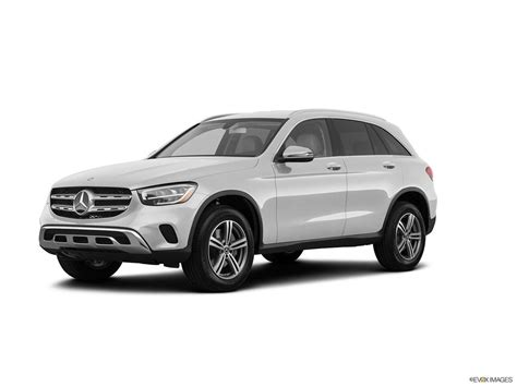 The price to rent a mercedes glc coupe starts at 280 per day. Mercedes-Benz GLC-Class 2020 GLC 300 4MATIC in UAE: New Car Prices, Specs, Reviews & Photos ...