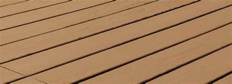 Barefoot Deck Paint