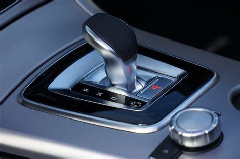 รูปภาพฟรี: ยานพาหนะ, ภายในรถยนต์, เทคโนโลยี, เกียร์, กลไก