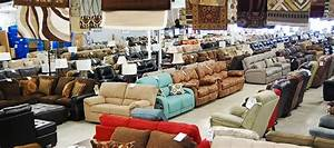 Furniture Factory Outlet Warsaw Indiana IN