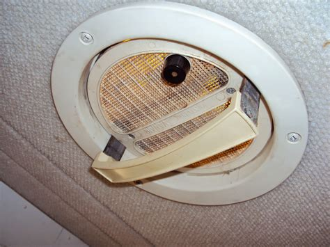 rv kitchen exhaust fan formal rv vent fan with light for air vent