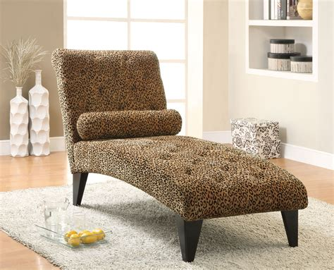 Bedroom Chaise Lounge Chairs For Elegant Style And Feeling