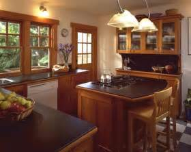kitchen island small space 10 small kitchen island design ideas practical furniture for small spaces