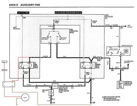 bmw e36 auxiliary fan not working bmw e36 auxiliary fan wiring diagram 36 wiring diagram