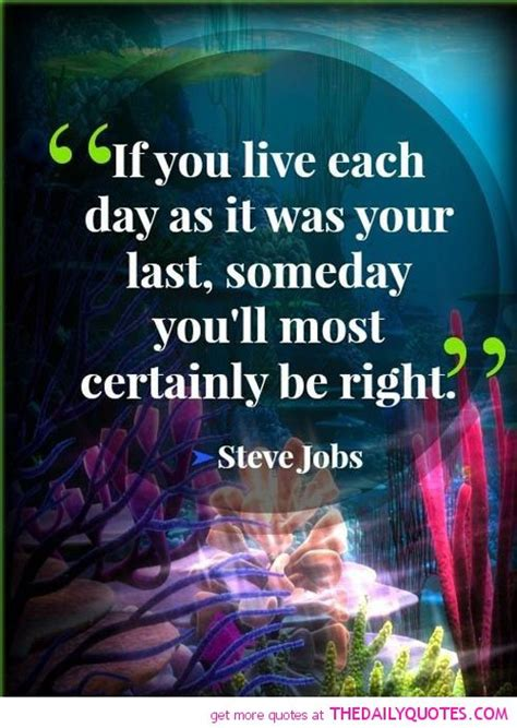 day life quotes quotesgram