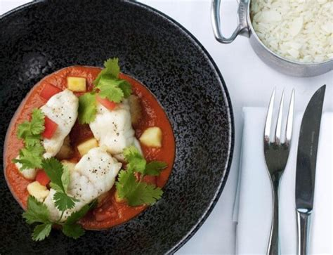 kosher grouper tel aviv curry restaurants baby fusion thai moroccan served dish