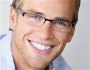 Lunettes Tendance Homme : choisir des lunettes homme choisir ses lunettes ~ Melissatoandfro.com Idées de Décoration