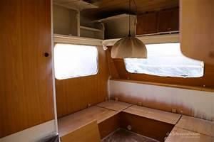 Fenster Tapezieren Anleitung : pimp your caravan 4 innen die mittreisenden ~ Lizthompson.info Haus und Dekorationen