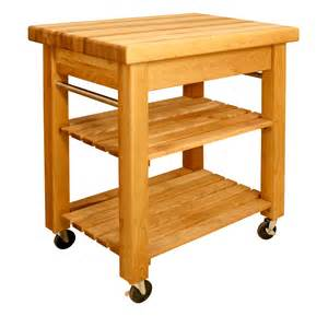 kitchen island cart with stainless steel top kitchen island cart kitchen island carts for sale