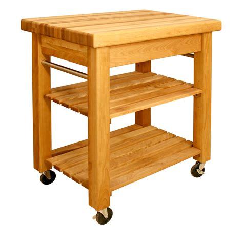 kitchen work tables islands kitchen island cart kitchen island carts for sale