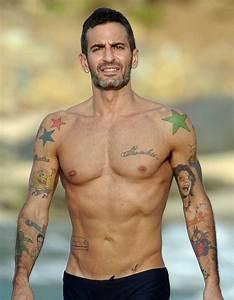 Tatouage Cou Homme : tatouage homme paule ces tatouages pour homme inspir s ~ Nature-et-papiers.com Idées de Décoration