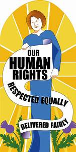Human Rights Protection in Scotland – Raising the Bar