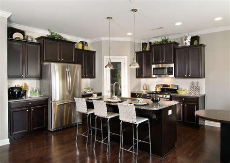 shea homes opens  models  riviera  ballantyne area  charlotte nc