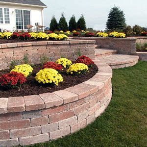unilock stack unilock stack planter to your home with the