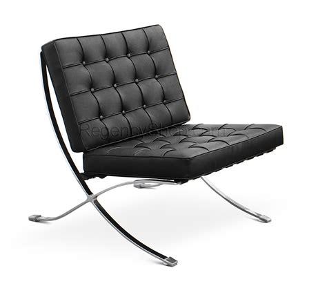 ibiza chair clearance sale barcelona chair replica