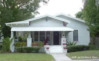 simple bungalow designs placement bungalow style homes craftsman bungalow house plans