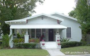designer house plans bungalow style homes craftsman bungalow house plans arts and crafts bungalows