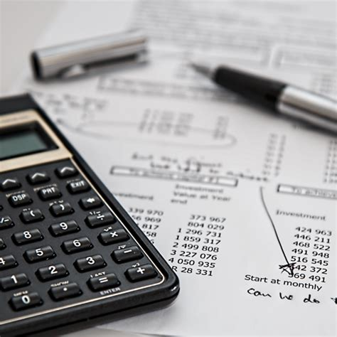 questions  cost  management accounting answered