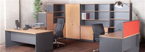 office furniture melbourne designs chairs desks tables supplies in vic