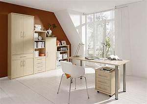 Arbeitszimmer Möbel : unsere m bel arbeitszimmer wohnzimmerm bel ~ Pilothousefishingboats.com Haus und Dekorationen