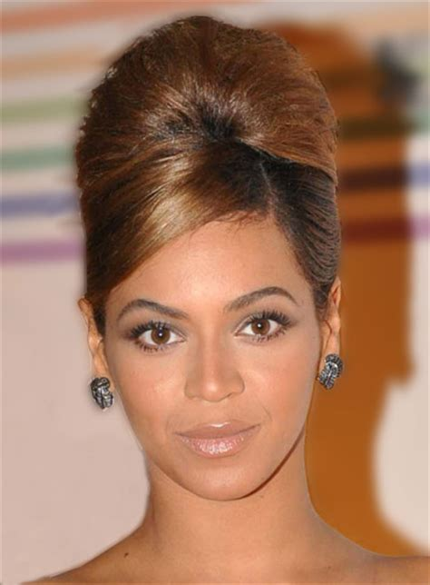 beehive hairstyle blackhairtexturizer
