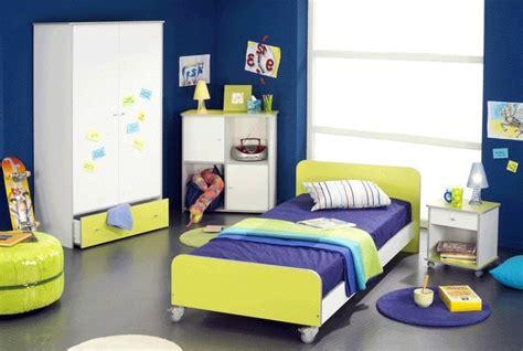 chambre garcon 3 ans decoration chambre garcon 3 ans chambre idées de