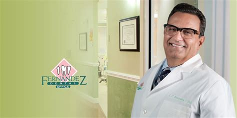 Emergency Dentist In Miami Gardens  Garden Ftempo. Houston Tx Electrician Arkansas State Senator. How To Strengthen Your Lower Back. Dacula Animal Hospital Court Reporter Seattle. Microsoft Business Intelligence. Workbrain Time And Attendance. Sap Materials Management Vasectomy After Care. Commercial Auto Insurance Policy. Criminal Lawyer Austin Tx Fiat 500 Test Drive