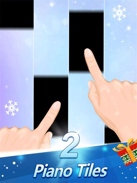 piano tiles 2 don t tap the white tile 2 on the app store
