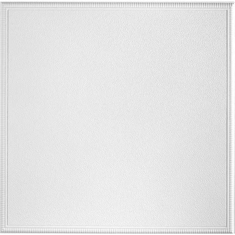 usg ceiling tiles home depot usg ceilings radar 2 ft x 4 ft lay in ceiling tile 64