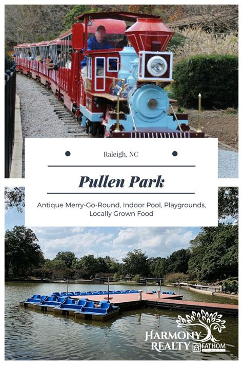 Paddle Boats Pullen Park by Best 25 Paddle Boat Ideas On Build Your Own