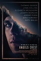 Angels Crest DVD Release Date April 3, 2012