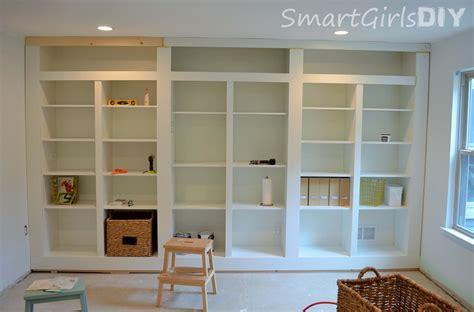 Ikea Besta Bookshelf by Decoracion Mueble Sofa Ikea Besta Bookshelves