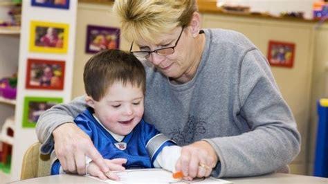 Homework Help For Children With Learning Disabilities by After Barrie Child Help Homework In School