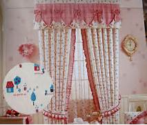 Curtains In The Nursery For Girls Curtains Curtain Cloth Art Boys And Girls Curtain Nursery Curtains