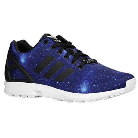 adidas zx flux galaxy   weartesters