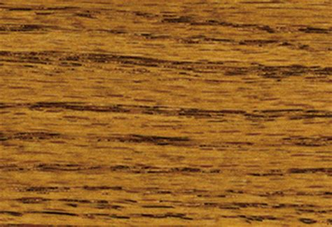 jc huffman cabinetry stain color options