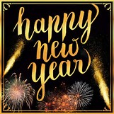 Image result for new years day