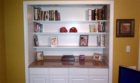 Builtin Closet Conversion  Traditional  Dc Metro By