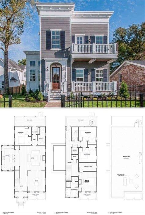 house plan narrow house plans sims house plans narrow lot house plans