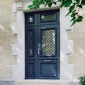 Tringle Porte D Entrée : porte d 39 entr e ath na les mat riaux ~ Premium-room.com Idées de Décoration